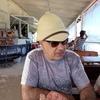 Николай, 51, г.Svoboda