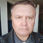 Вячеслав Владимирович 59 Ростов-на-Дону
