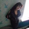 Алёна, 30, г.Большое Село