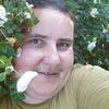 Елена, 40, г.Сасово