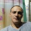 miwa, 37, г.Павлодар