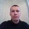 Анатолий, 31, г.Улан-Удэ