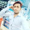 Sajjad Ahmad, 21, г.Исламабад