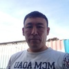 Zhaidarbek, 36, г.Алматы́