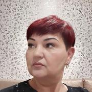 Елена 55 Магадан