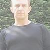 Александр, 44, г.Бохум