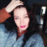 Наталья, 38, г.Калининград