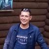 Геннадий, 40, г.Москва
