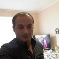 🔓↩🔄↪🔃🔓 ✞♢💯, 39 лет, Овен, Москва