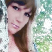 Ольга, 43 года, Водолей, Тамбов
