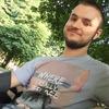 Петя, 26, г.Одинцово