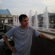 Евгений, 29, г.Буинск