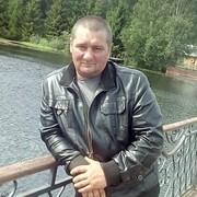 Владимир 40 лет (Телец) Болхов