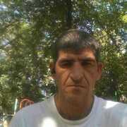 Джамал, 43, г.Волжский (Волгоградская обл.)
