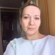 Анастасия 36 Пушкино