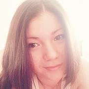 Катерина Бунькова, 30, г.Новоуральск