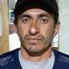 Бодик Сериков, 40, г.Шымкент