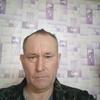 Aleksey, 47, Angarsk