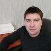 Андрей, 20, г.Усть-Кут
