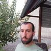 shanyar, 27, г.Торонто