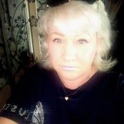 Ольга 48 лет (Козерог) Златоуст