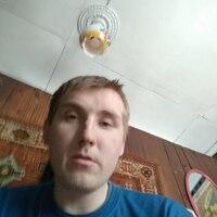 Антон, 31 год, Рыбы, Кирс
