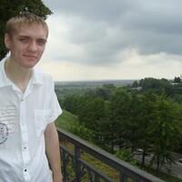 Дмитрий, 33 года, Телец, Электросталь