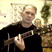 Олег из Мантурова желает познакомиться с тобой