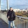 Вадик, 30, г.Кимры