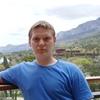 Миша Низкий, 23, г.Ялта