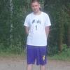Михаил, 31, г.Полевской