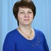 Марина, 43, г.Кодинск