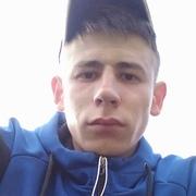 Petr 22 Ирбит