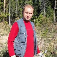 Денис, 37 лет, Скорпион, Егорьевск
