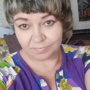 Вера, 52, г.Омск