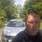 Андреи, 36, г.Троицк