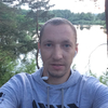 Александр, 28, г.Жуковка