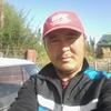 кайрат, 36, г.Пржевальск