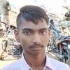 prakash chand, 16, г.Gurgaon