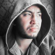 Ali, 31, г.Клин