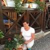 Галина, 57, г.Снятын