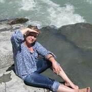 Лиза 45 лет (Овен) Бабынино