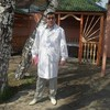 Hovo, 39, г.Ереван
