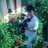 EVGHENIA, 67, г.Кишинёв