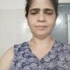 Daisy, 50, г.Gurgaon
