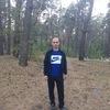 Игорь, 23, г.Старый Оскол