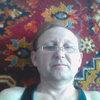 Дмитрий, 51, г.Капчагай