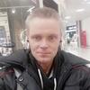 Aleksey, 41, Novorossiysk