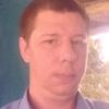 Андрей, 32, г.Пенза