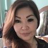 Аида, 47, г.Астана